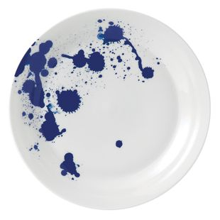 Royal_Doulton_Dinerbord_Pacific_Splash.jpg