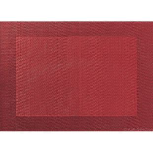 asa_placemat_donker_rood.jpg