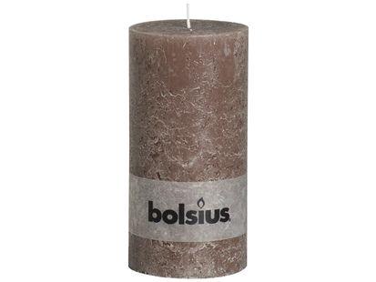 bolsius_stompkaars_taupe_200_100mm.jpg