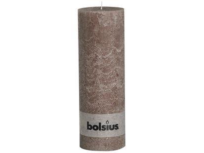bolsius_stompkaars_taupe_300_100mm.jpg