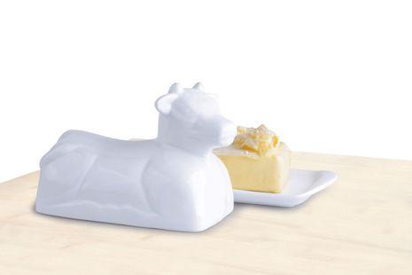 botervloot_koe.jpg