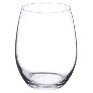 chef_sommelier_glas_primary_44cl.jpg