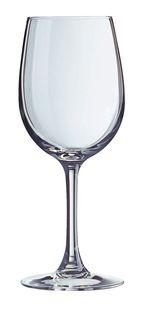 chef_sommelier_wijnglas_cabernet_25cl.jpg