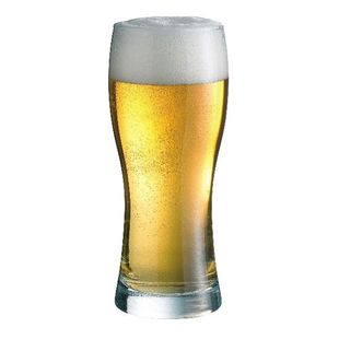 durobor_bierglazenset_beer_expertise_prague.jpg
