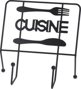 kookboekstandaard_metaal.jpg