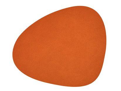 linddna_placemat_leer_hippo_oranje_groot.jpg