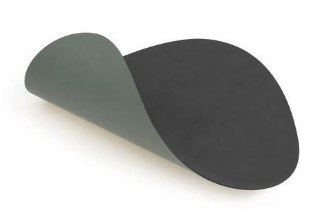 linddna_placemat_leer_nupo_antraciet_pastel_groen_curve.jpg