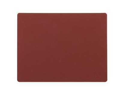 linddna_placemat_leer_nupo_rood.jpg