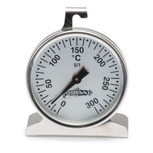 patisse_oventhermometer.jpg