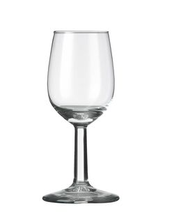 royal_leerdam_borrelglas_bouquet_7cl.jpg