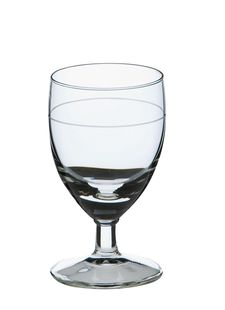 royal_leerdam_borrelglas_gilde_35cl.jpg