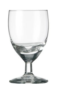 royal_leerdam_borrelglas_gilde_6cl.jpg