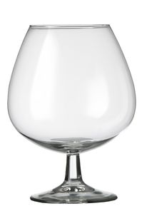 royal_leerdam_cognacglas_specials_80cl.jpg