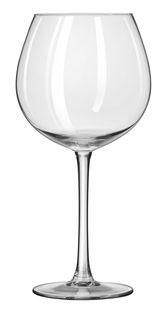 royal_leerdam_wijnglas_plaza_58cl.jpg