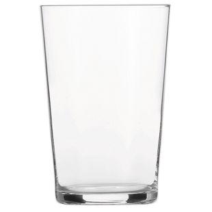 schott-zwiesel-basic-bar-selection-softdrink-no-3.jpg