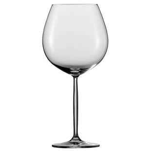 Schott_Zwiesel_Bourgogneglas_Diva_nr.140.jpg