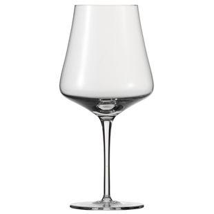 Schott_Zwiesel_Bourgogneglas_Fine.jpg