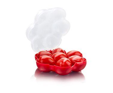 tomorrows_kitchen_tomatenbox.jpg
