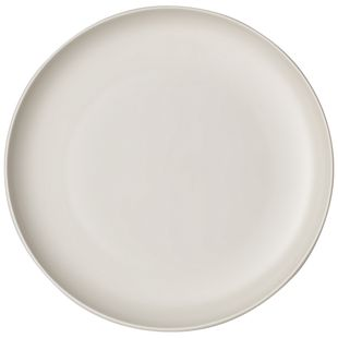 Villeroy & Boch It's my Match bord ø 24cm - Uni
