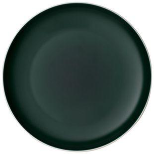Villeroy & Boch It's my Match bord ø 24cm - Green Uni