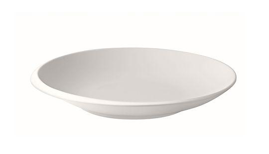 villeroy-boch-newmoon-diep-bord-25cm-sfeer