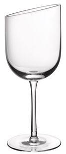 villeroy-boch-rode-wijnglas-newmoon-4-stuks