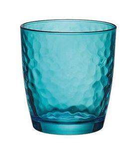 Bormioli Palatina Blauw