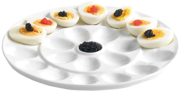 Cosy & Trendy Serveerschaal Eieren