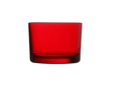 Bormioli amuseglazen Bodega rood 20 cl