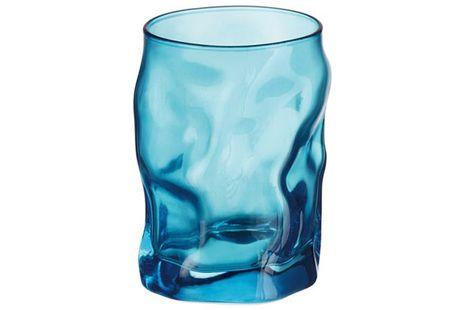 Bormioli Glas Sorgente 30 cl