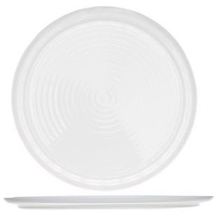 Arcoroc Pizzabord 32 CM
