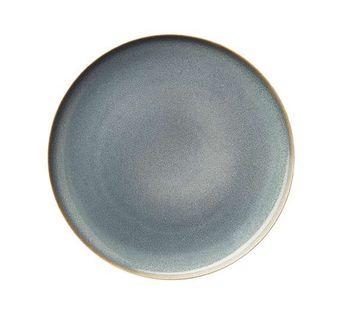 ASA Selection Ontbijtbord Saisons Denim Ø 21 cm