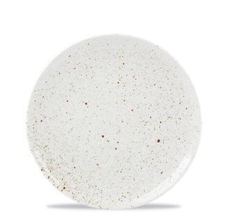 f2d-dessertbord-terrene-wit