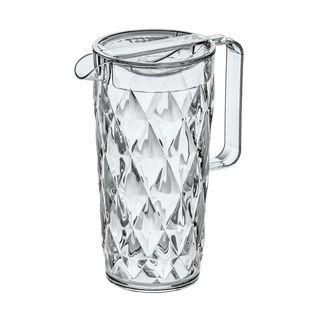 Koziol Schenkkan Crystal Transparant