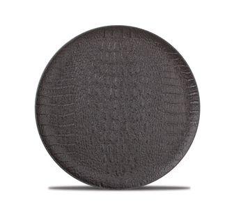 F2D Dessertbord Croco