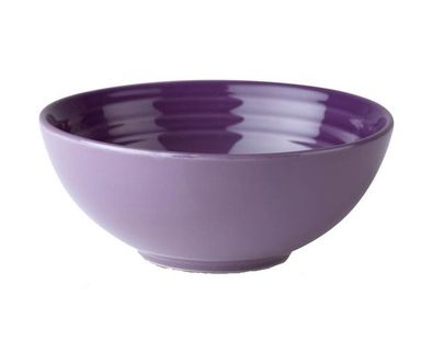 Le Creuset ontbijtkom ultra violet Ø 16 cm