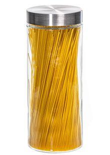 Sareva Voorraadpot 2.2 Liter