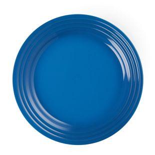 Le Creuset ontbijtbord marseille Ø 22 cm