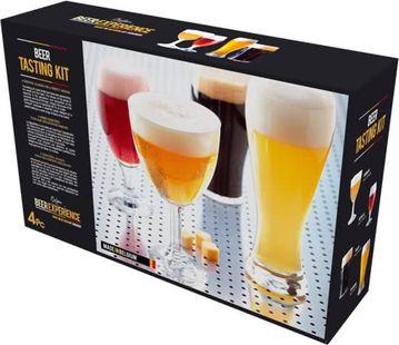 Durobor Bierglazen Beer Expertise