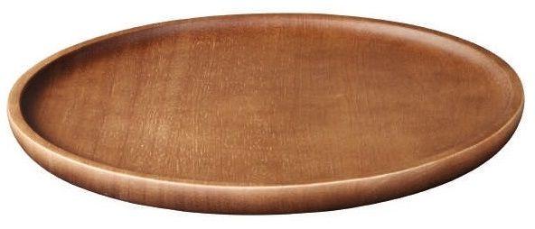 ASA Selection Bord Wood