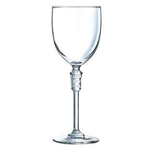 Cristal d'Arques witte wijnglas Bracelet 25 cl