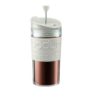 Bodum-cafetiere-travel-press