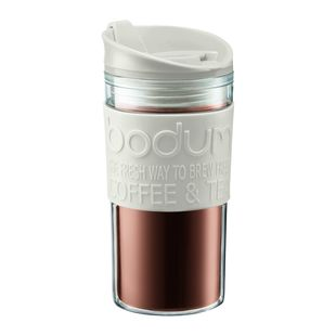 bodum-travel-mug