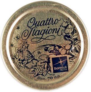 Bormioli_Deksel_Quattro_Stagioni_7cm