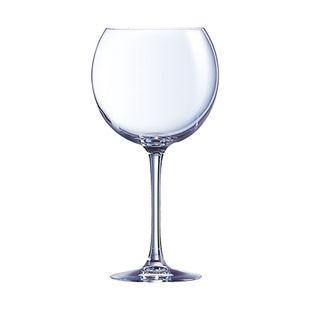 Chef & Sommelier Wijnglas Cabernet Ballon 70 cl