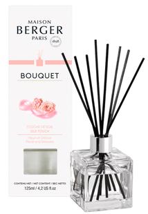 Maison Berger geurstokjes Silk Touch