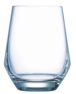 Chef Sommelier Waterglas Lima 40 cl