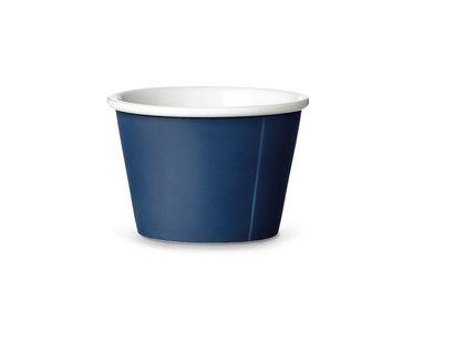 Viva Scandinavia papercup Christinadark ocean