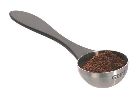 Gefu_Koffiemaatlepel