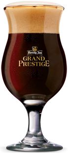 Hertog_Jan_Grand_Prestige